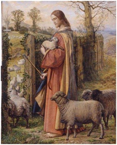 porta-delle-pecore