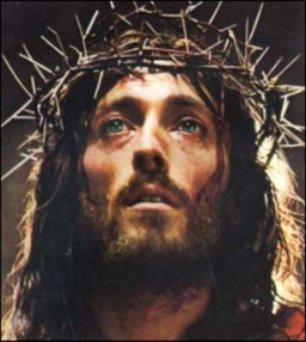 Gesù_corona_di_spine