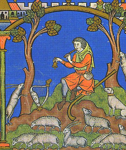 Davide-pastore-1240-Bibbia-Morgan