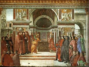 Cappella_tornabuoni,_10,_annuncio_dell'angelo_a_zaccaria