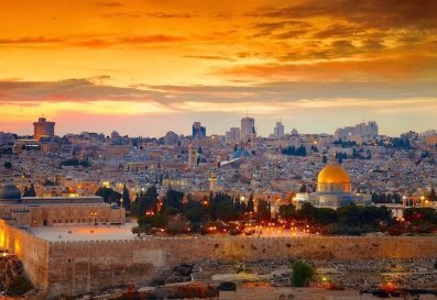 monte_Sion__Gerusalemme-sera