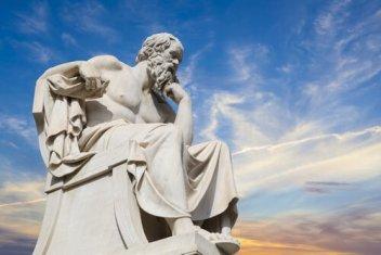Filosofo-che-pensa