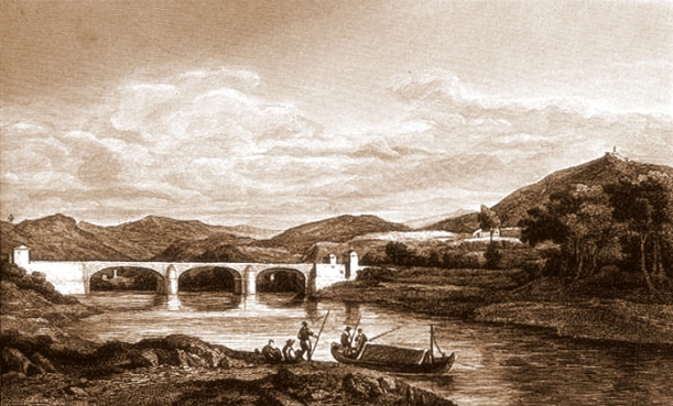 Ponte_levane