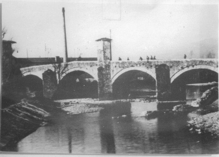 casa ponte